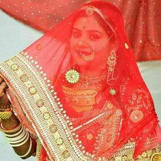 Baisa Raj Hukum in Ghunghat
