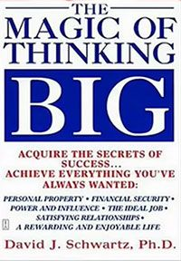 %Read [PDF] Books The Magic of Thinking Big By David J. Schwartz books to read books Motivational Books, Inspirational Books, Reading Lists, Book Lists, Personal Development Books, Think Big, Secret To Success, Secret Book, P90x