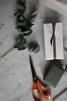 50th ANNIVERSARY, ORANGE CLASSICS by Fiskars. Photo and styling © elisabeth heier