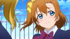 Idol, Anime Comics, All Star, Love, School, Projects, Anime Characters, Amor, Log Projects