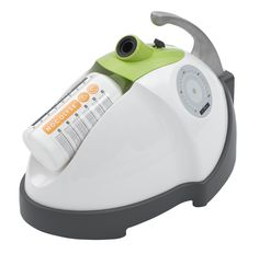 UNO Hospital Solutions deals in the high quality Medical Equipment. We have a growing dealer network ... WE DEALS IN Nocospray is a compact, portable machine that disperses Nocolyse in the form of vapor throughout a room disinfecting all hard surfaces.  Contact Us :- 9888911177, 9888699688
