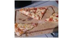 Pizzateig aus Neapel, ein Rezept der Kategorie Backen herzhaft. Mehr Thermomix ® Rezepte auf www.rezeptwelt.de