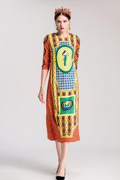 Sunrise Siesta is a free-spirited Summer clothing brand for sun worshiping gypsy bohemian princesses, located in Torquay Australia. Sun Worship, Bohemian Gypsy, Free Spirit, Twilight, Summer Outfits, Sari, Clothes, Fashion, Saree