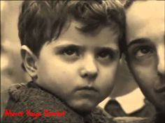 Ahmet Kaya ★ Büyüdün Bebeğim