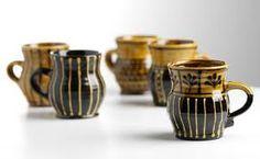 hannah mcandrew mugs - Google Search