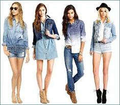 e8f907c997 תוצאת תמונה עבור trendy outfits for teens Casual Outfits For Teens