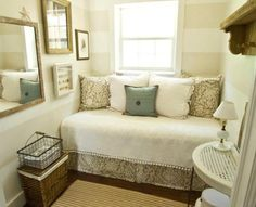 In case you are going to decorate your home, there are many ideas that can help you refresh your interior