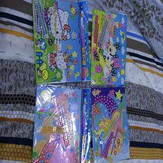 CXZYKING Large 10Pcs Puzzle DIY Diamond Sticker Handmade Crystal Diamond Sticker Paste Mosaic..., #10Pcs #Crystal #CXZYKING #Diamond #DIY #Handmade #large #Mosaic #Paste #Puzzle #puzzletoys #Sticker Baby Toys, Kids Toys, Sticker Paper, Stickers, Crystal Diamond, Puzzle Toys, Past, Mosaic, Quilts