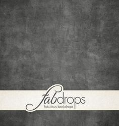High Fashion Photo Shoot Backdrop  Classic Photography by FabDrops
