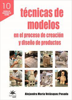 #Diseño #Procesos #ColecciónAcadémica Editorial, Baseball Cards, Sports, Templates, The Creation, Author, School, Culture, Libros