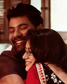 Shabbir Ahluwalia and Sriti Jha in Kumkum Bhagya Best Couple Pictures, Cute Couple Images, Cute Love Couple, Couples Images, Cute Couples, Couple Photos, Love Couple Photo, Couple Picture Poses, Couple Posing
