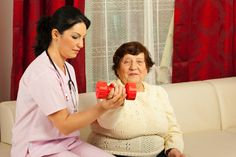 The ASHA Leader Blog: Are Skilled Nursing Facilities Overcharging Medicare for Rehab Services? Pinned by SOS Inc. Resources. Follow all our boards at pinterest.com/sostherapy/ for therapy resources.