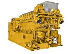 caterpillar Nepal offers diesel generators, gas generators, home generators and gas turbines that comes with latest technology. Caterpillar Inc, Caterpillar Engines, Nepal, Cat Engines, Marine Engineering, Freightliner Trucks, Geothermal Energy, Gas Generator, Gas Turbine