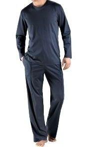 men's fashion pajamas.