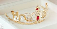 Neo Queen Serenity crown | Sailor Moon #anime #products