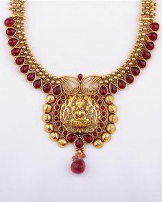 #temple #jewellery