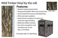 42 Best Hunting Stands Images Hunting Stands Hunting