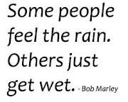 34 Best Bob Marley images | Words, Bob marley quotes, Thoughts