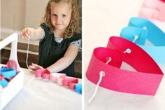 Adorable Valentine's Day Crafts for Kids