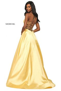 2020 Prom Dress Collection | Wedding Shoppe
