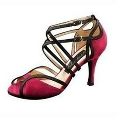 latin dancewear for women | 10019 wholesale ballroom dance shoes/latin dance shoe women,new salsa ...