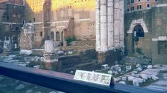 #yeuf #ventedeyeuf #italie #italia #it #rome #roma #pure #slim #SMOKE #lesvraissavent #yeufaroundtheworld #style #deuwi #official #dealer #legalizethenature - http://deuwi.com