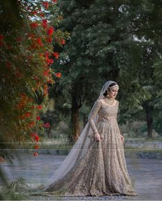 Mar 2020 - Please visit our website for Bridal Mehndi Dresses, Walima Dress, Pakistani Formal Dresses, Pakistani Wedding Outfits, Indian Bridal Outfits, Bridal Dress Design, Wedding Dresses For Girls, Dress Wedding, Pakistani Bridal Couture