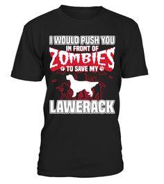 Lawerack Halloween Funny Gifts T-shirt  #tshirts
