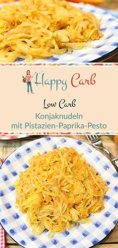 Paprika Pesto, Pet Water Fountain, Macaroni And Cheese, Nom Nom, Pasta, Ethnic Recipes, Food, Hcg Recipes, Healthy Recipes