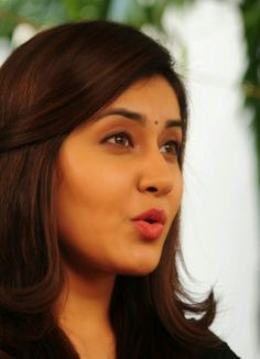Rashi Khanna Stills From Joru Movie, Rashi Khanna, Rashi Khanna Latest photos, Rashi Khanna movies, Rashi Khanna videos, Rashi Khanna interviews, Rashi Khanna pics Rashi Khanna Latest Cute Still Rashi Khanna Cute Stills Rashi Khanna Cute Stills From Oohalu Gusagusalade Rashi Khanna Phots From Oohalu Gusagusalade Rashi Khanna Stills From Oohalu Gusagusalade Movie.