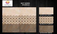 desinge no.2525 matt series size-300x600mm more info. visit our website. www.jagrutimarketing.com mo no.9712965714 #walltiles #digitalwalltiles #bathroomtiles #sanitaryware