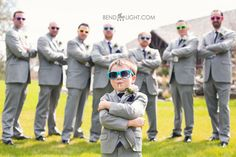 18a-grey-purple-groomsmen-wedding-color-scheme-egg-plant-gray-grey-groomsman-boulder-springs-weddings