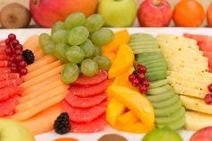 Fruit Salad, Cantaloupe, Cheese, Food, Vegan Dishes, Health, Food Food, Good Morning, Vacation