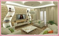 Image result for living rooms decorating ideas