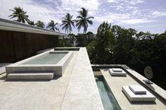 "hotel | ""warapuru"" | brazil | by anoushka hempel"