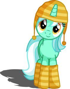 Cozy Lyra My Little Pony Games, My Little Pony Dolls, Hasbro My Little Pony, Mlp, Princess Cadence, Princess Celestia, Lyra Heartstrings, Queen Chrysalis, Cute Ponies