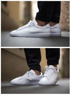 Sneakers Nike Loafers 121 Classic Best Tennis Tennis Images zvnwHq