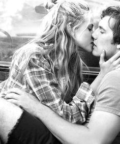 Endless Love Jade and David
