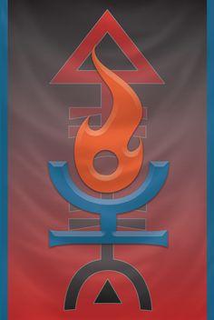 Yme-Loc Banner (large) by MirageKnight32.deviantart.com on @deviantART