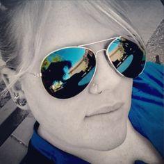 Kirstin Douglas - Eminent SEO - Senior Account Manager