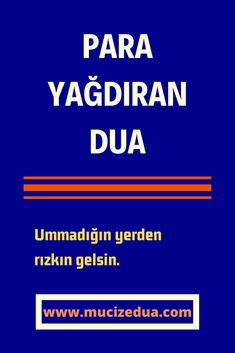 Para Yağdıran Dua – Mucize Dualar, Zikirler, Salevatlar ve Aşk Büyüleri – Kurabiye – Las recetas más prácticas y fáciles Ramadan Images, Prayers, Baby Knitting, Knitting Patterns, Dress, Yoga, Rage, Useful Life Hacks, Poetry