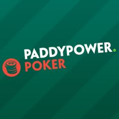 Paddy Power Poker site review.