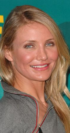 Cameron Diaz was born in 1972 in San Diego, California, to Billie Joann (Early), an import-export agent, and Emilio Diaz, who worked for an oil ...
