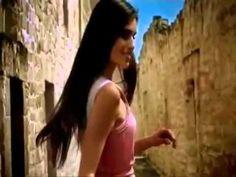 Artık Sevmeyeceğim - Saksafon Balkan Music - YouTube