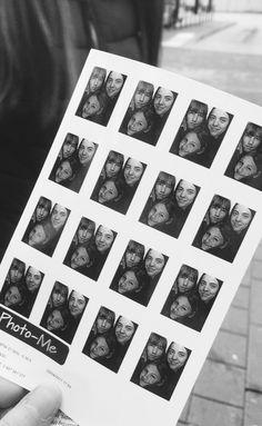 soof en nien Videos, Photo Wall, Polaroid Film, Instagram, Frame, Decor, Pictures, Picture Frame, Photograph