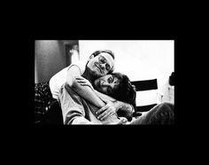 Daphne & Niles Crane - Still my favorite TV couple