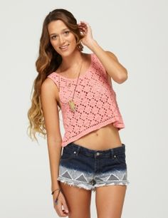 clothing for girls clothes for women roxycom