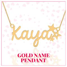Running out of Valentine's Day gifting ideas for her? Checkout our page to know how to gift her personalized jewellery that will leave her..awwwstruck