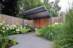 www.hendrikshoveniers.nl overkappingen, tuin overkapping, overkapping…