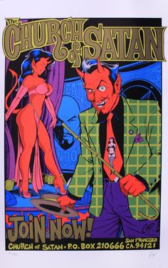 Coop aka Chris Cooper. Ilustración Custom | OLDSKULL